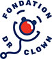 Fondation Dr Clown