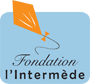 Fondation L'Intermede